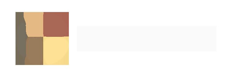 HighBreedMusic